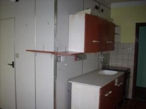 Prodej bytu OV 3+1 v Zubří u Rožnova p/R.