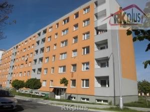 Prodej OV 2+1 Hranice na Moravě.