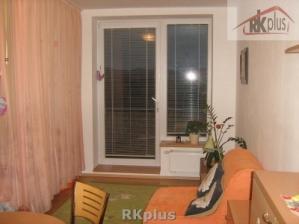 Prodej OV 1+kk, 32 m2, Zlín, Na Honech I.