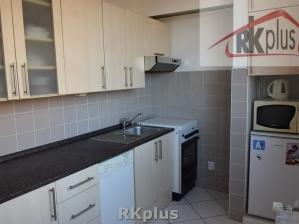 Prodej DB 2+1, Ostrava, Poruba.