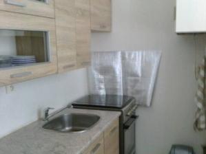 Prodej bytu OV 2+kk Konstantinovy Lázně.