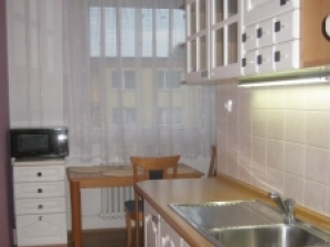 Prodej DB 3+1, 74 m2, Valašské Meziříčí.